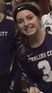 Kate Barnes Women's Volleyball Recruiting Profile
