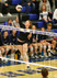 Taylor Hoehns Women's Volleyball Recruiting Profile