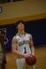 Branten Fountain Men's Basketball Recruiting Profile