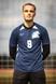 Adnan Duzic Men's Soccer Recruiting Profile
