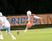Jackson Moore Football Recruiting Profile