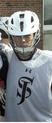 Luca Race Men's Lacrosse Recruiting Profile