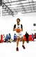 Abraham Kamano Men's Basketball Recruiting Profile