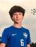 Zachary Workman Men's Soccer Recruiting Profile