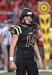 Brandon Hall Football Recruiting Profile