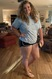 Kaitlyn Ivy Softball Recruiting Profile