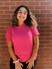 Zenaida Trejo Softball Recruiting Profile