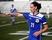 Carlitos Garcia Men's Soccer Recruiting Profile