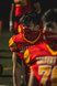 Michael Brower Football Recruiting Profile