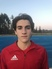 Babak Bakhtiari Men's Soccer Recruiting Profile