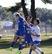 Theo Paladini Men's Soccer Recruiting Profile