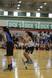 Bonnie Ngai Women's Basketball Recruiting Profile