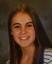 Lexi Behn Women's Diving Recruiting Profile