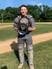 Noah Rodriguez Baseball Recruiting Profile