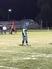 Tyler Sciuchetti Football Recruiting Profile