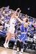 Marti Seymour Women's Basketball Recruiting Profile