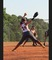 Abigail Campbell Softball Recruiting Profile