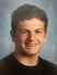 Brody Armstrong Men's Basketball Recruiting Profile