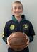 Trevor Button Men's Basketball Recruiting Profile