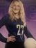 Katelyn Malone Women's Volleyball Recruiting Profile