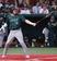 Shane Pellegrino Baseball Recruiting Profile