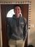 Thomas Riffle Men's Water Polo Recruiting Profile