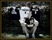 Matthew McLaughlin Baseball Recruiting Profile