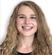 Lauren Krawitz Women's Volleyball Recruiting Profile