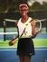 Aja Banks Women's Tennis Recruiting Profile