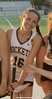 Cori Freundlich Field Hockey Recruiting Profile