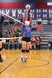 Jaiden Monger Women's Volleyball Recruiting Profile