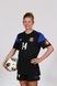 Katarina (Kat) Andiel Women's Soccer Recruiting Profile