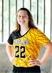 Jolie Good Women's Volleyball Recruiting Profile
