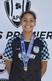 Melissa Rios Women's Soccer Recruiting Profile
