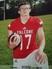 Kori Murphy Jr Football Recruiting Profile