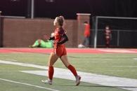 Sarah Perkins's Women's Soccer Recruiting Profile