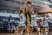 Makaylynn Lafferty Women's Basketball Recruiting Profile
