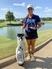 Jordan Dusckas Women's Golf Recruiting Profile