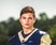 Aaron Jones Men's Lacrosse Recruiting Profile