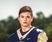 Aaron Jones Men's Lacrosse Recruiting Profile