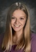 Jaydin Iverson Women's Volleyball Recruiting Profile