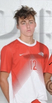 Charles McGee Men's Soccer Recruiting Profile