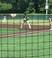 Jesse Jenson Baseball Recruiting Profile