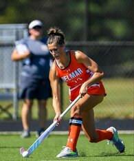Lilly Waters's Field Hockey Recruiting Profile