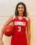 Desiree Mauthner Women's Basketball Recruiting Profile