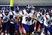 Marc Anthony Zaldana Football Recruiting Profile