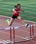 Trisha Sharma Women's Track Recruiting Profile