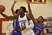 Francis Okeyia Men's Basketball Recruiting Profile