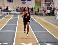 Akiah McMillan's Women's Track Recruiting Profile