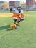 Cordel Davidson Jr Football Recruiting Profile